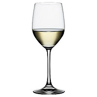 Spiegelau Vino Grande White Wine Glass, Large, Set of 2