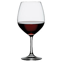 Vino Grande Burgundy Wine Glass, Set of 2
