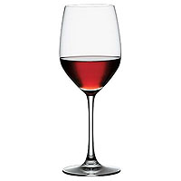 Spiegelau Vino Grande Red Wine Glasses, Set of 2