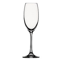 Vino Grande Champagne Glass, Set of 2
