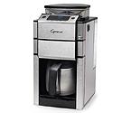 Capresso 478.05 - CoffeeTEAM PRO Coffee Maker - Thermal Carafe