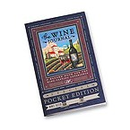 The Wine Journal - Pocket Edition