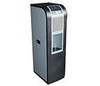 Oasis POU2LRHK - Aqua Bar II Series Standard Point of Use Water Cooler