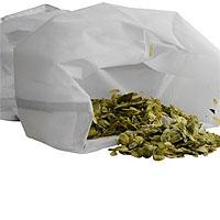 Fine Mesh Straining Bag 12