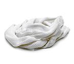 Muslin Hop Bag 1′ x 3′