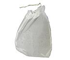Nylon Hop Bag 8″ � 9 1/4″