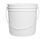 BSG 2 Gallon Bucket