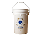BSG 6.5 Gallon Bucket - Drilled For Spigot