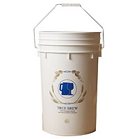 6.5 Gallon Bucket - Drilled For Spigot