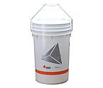 BSG 6.5 Gallon Bucket