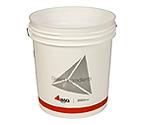 BSG 7.8 Gallon Bucket