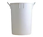 BSG 16.5 Gallon Fermenting Bucket