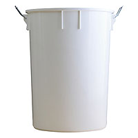 16.5 Gallon Fermenting Bucket