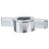 Coupling Wing Nut