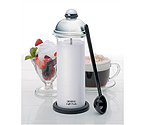BonJour 53669 Caff� Froth Maximus Frother - Brushed Stainless Steel