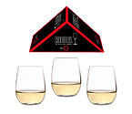 Riedel 5414/35 O TriO Viognier / Chardonnay Tumbler (Set of 3)