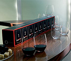 Riedel 5414/80 