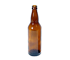 22 oz Home Brew Beer Bottles (Case of 12)
