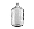 Kegco 5 Gallon Glass Carboy