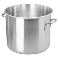 60 Qt. Stainless Steel Brew Kettle