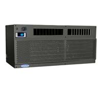 Split System Wine Cellar Cooling Unit (1500 Cu. Ft. Capacity)