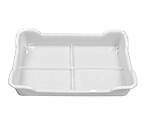 FastRack Beer Bottle Drip Tray