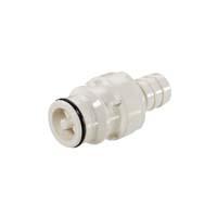 Inline Plug NV 3/8HB