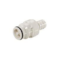 Inline Plug NV 1/2HB