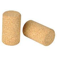 Belgian Beer Corks 44 x 25.5 mm (100 Count)