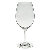 Ouverture Collection - Red Wine Glass (Set of 2)