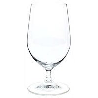 Ouverture Collection - Beer Glass (Set of 2)