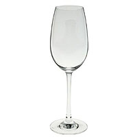 Ouverture Collection - Champagne Glass (Set of 2)