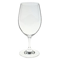 Ouverture Collection - Magnum Wine Glass (Set of 2)