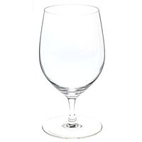 Riedel Vinum Water Glass (Set of 6)