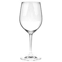 Riedel Vinum Chablis / Chardonnay Wine Glass