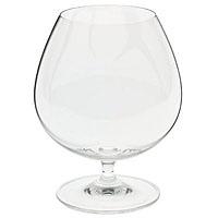 Riedel Vinum Cognac Glass / Brandy Snifter