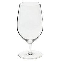 Riedel Vinum Gourmet Glass