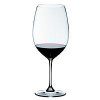 Riedel Vinum XL Cabernet Sauvignon Wine Glasses