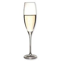 Riedel Vinum Cuv1/2©e Prestige / Champagne Flute