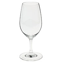 Riedel Vinum Port Wine Glasses (Set of 6)