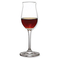 Riedel Vinum Cognac Hennessy Glass Stemware