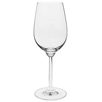 Wine Collection - Zinfandel (Riesling) Wine Glass (Set of 2)