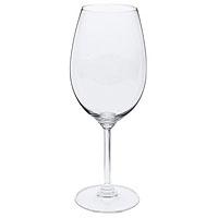 Wine Collection - Syrah / Shiraz Wine Glass (Set of 2)
