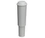 Jura Clearyl Water Care Cartridge