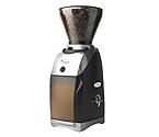 Baratza 685 Preciso Conical Burr Coffee Grinder