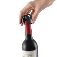 Vacu Vin Arch Foil Cutter