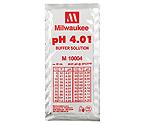 pH Calibration Buffer Solution 4.01 (Box of 25)