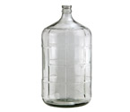 Kegco 6 Gallon Glass Carboy