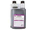SaniClean Low-Foaming Acid-Based Sanitizer - 32 oz