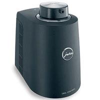 Cool Control Black Milk Cooler